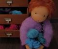 2-Rosalie-Puppe-nach-Waldorfart