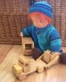 Max-Puppe--Waldorfart