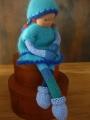 Puppe-Waldorfart-gestrickt-1
