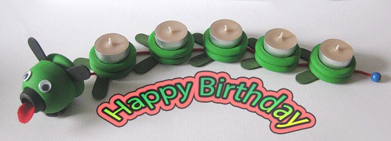 fertiger-Kerzenhalter----Lebenslichter-für-den-Kindergeburtstag