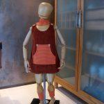 DIY-Selbermacher Kleid mal anders