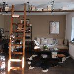 Zimmer - Industriedesign - Industrialstyle