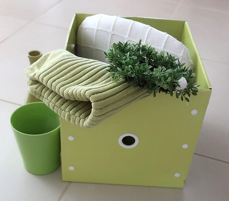 Grüner-Krimskrams---Greenery