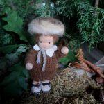 Pilz-Biegepuppe-Jahreszeitentisch-Waldorf