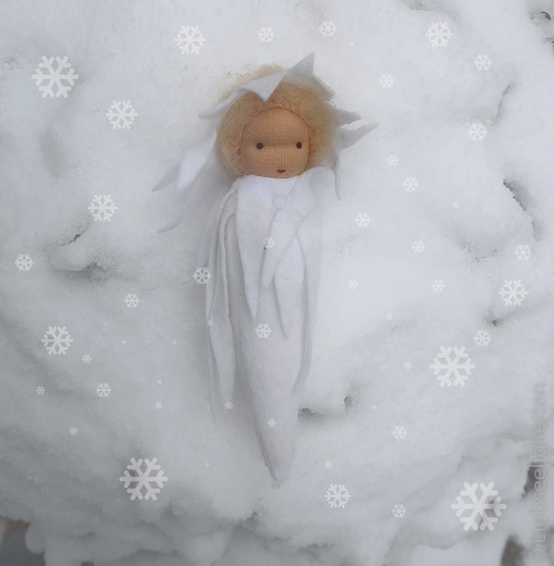 Eiszapfen--Waldorf---Jahreszeitenfigur---Liebseeligkeiten