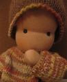 Jakob-Puppe-Waldorfart-1